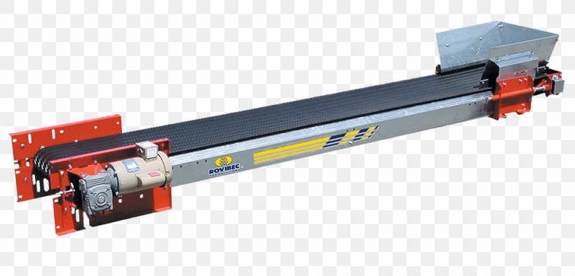 Embro Agricultural Machinery Conveyor Belt Tool, PNG, 1000x481px, Agricultural Machinery, Automotive Exterior, Belt, Conveyor Belt, Conveyor System Download Free