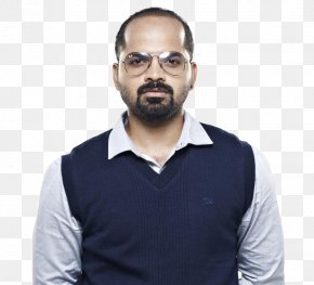 Actor - Vinay Forrt God Say Film And Television Institute Of India Actor Malayalam PNG