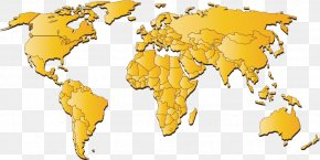 World Map Pictures - World Map Simple English Wikipedia Wikimedia Commons PNG