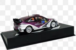 Car - World Rally Car Automotive Design Touring Car Motor Vehicle PNG