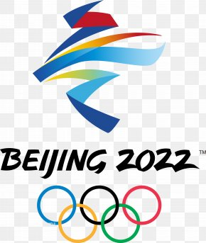 2022 Winter Olympics 2008 Summer Olympics Olympic Games Paralympic Games Beijing National Stadium PNG