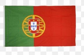 Flag - Flag Of Portugal National Flag Flag Of Greece PNG