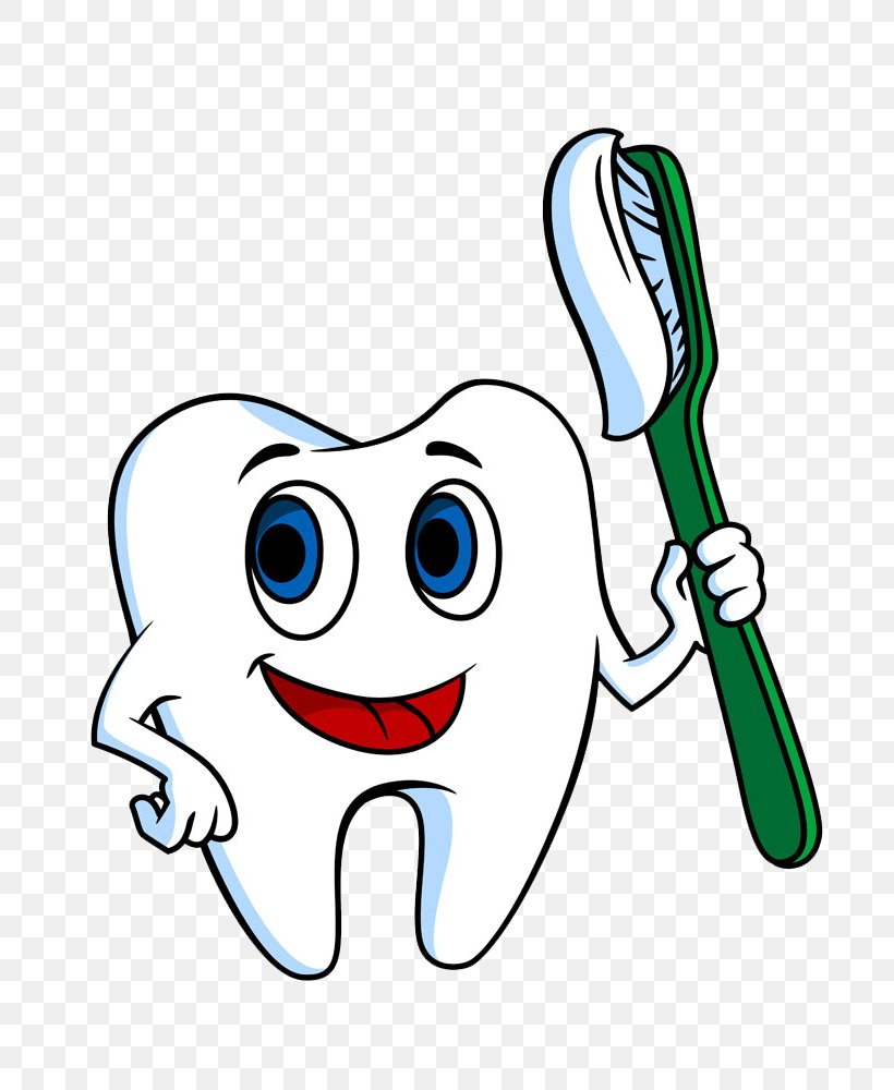 Toothbrush Tooth Brushing Bxf8rste Toothpaste, PNG, 751x1000px, Watercolor, Cartoon, Flower, Frame, Heart Download Free