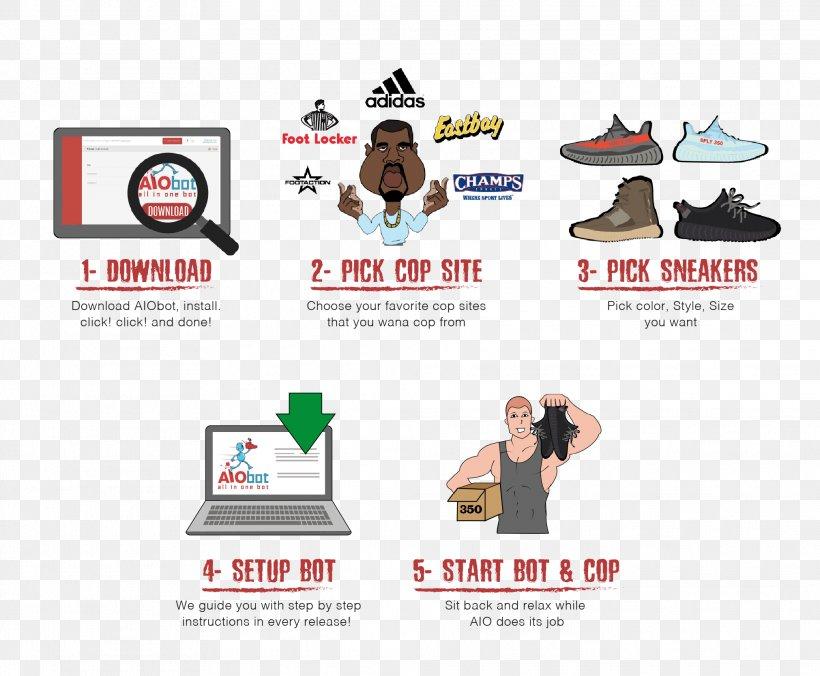 Adidas Yeezy Sneakers Foot Locker Nike Png 2022x1668px Adidas Yeezy Adidas Adidas Originals Advertising Air Jordan