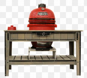 Barbecue - Barbecue Pizza Kamado Indirect Grilling PNG