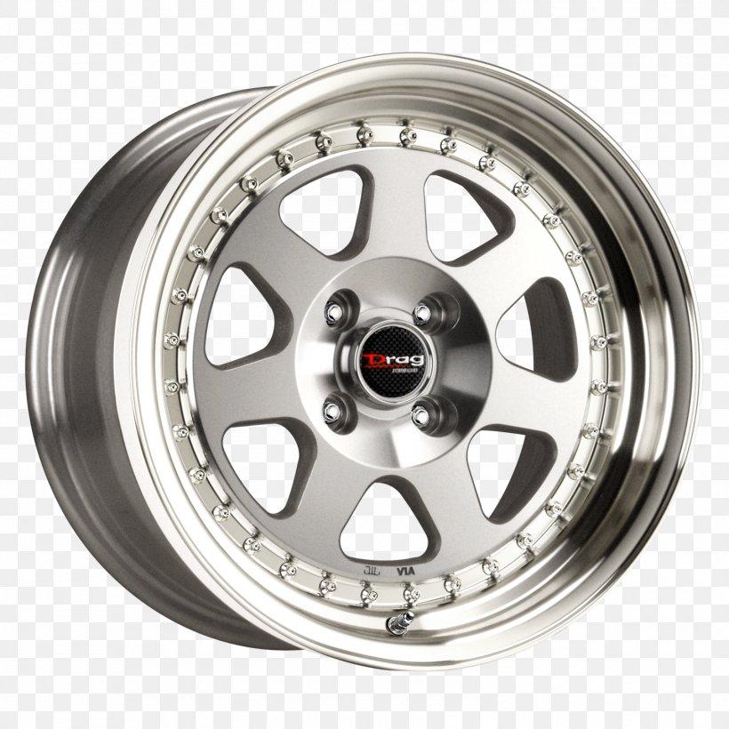 Car Alloy Wheel Rim Wheel Sizing, PNG, 1500x1500px, Car, Alloy Wheel, Auto Part, Automotive Tire, Automotive Wheel System Download Free