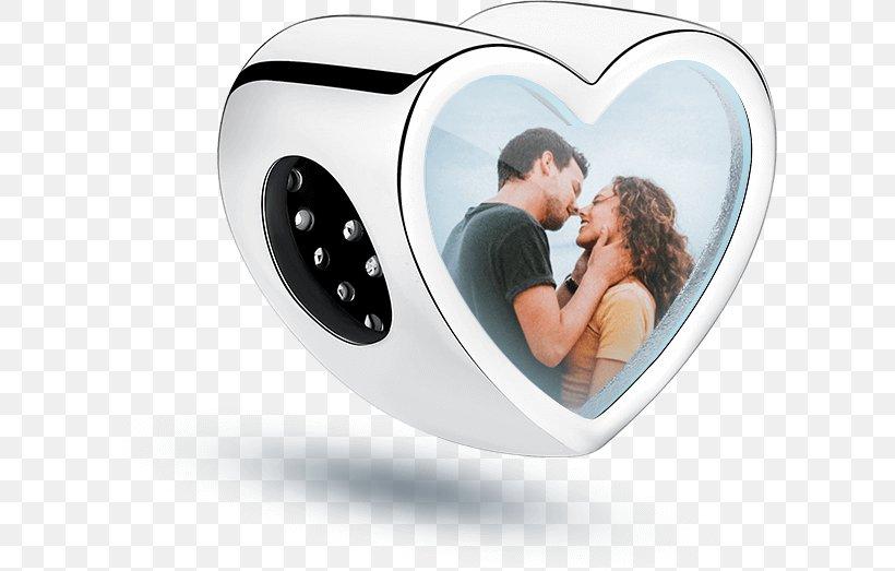 Heart Charm Bracelet Gold Locket, PNG, 604x523px, Heart, Bracelet, Charm Bracelet, Gold, Gold Plating Download Free