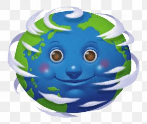 Smiling Earth - Earth A World Of Smiles World Of Smiles: Sims Shera A DDS Locust Street Dentist PNG