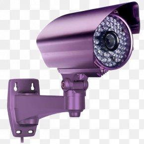 Camera Lens - Video Cameras Camera Lens Security PNG