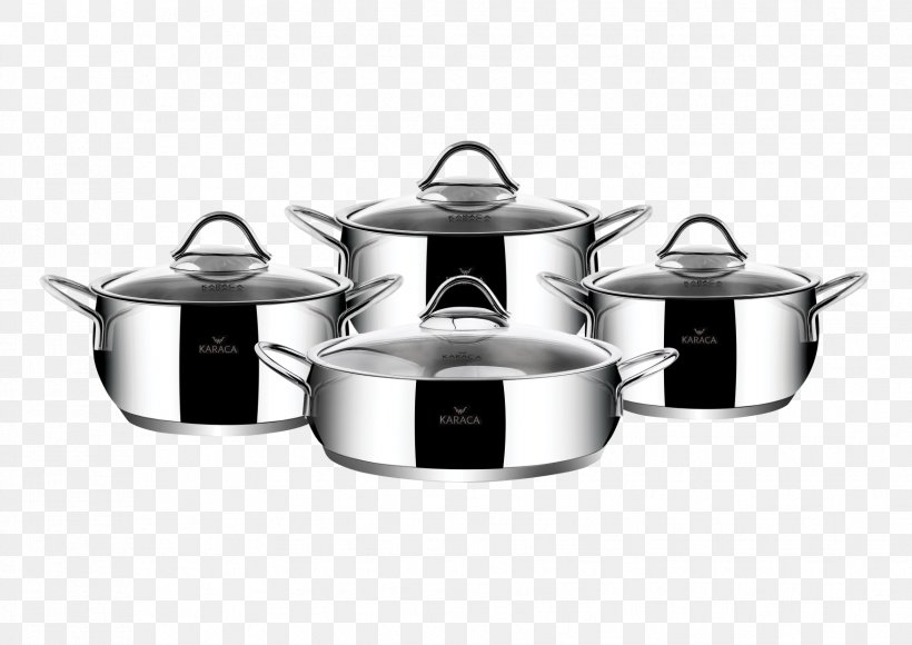 Cookware Stock Pots Price Frying Pan Discounts And Allowances, PNG, 1754x1241px, Cookware, Aluminium, Cast Iron, Ceramic, Cookware Accessory Download Free