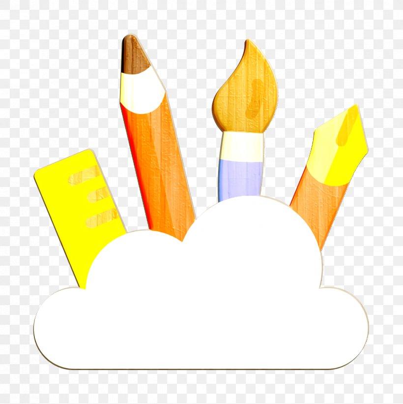 Creativity Icon Idea Icon Graphic Design Icon, PNG, 1236x1238px, Creativity Icon, Candle, Cone, Graphic Design Icon, Idea Icon Download Free