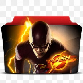 Flash - Flash Vs. Arrow Firestorm Television Show The CW Television Network PNG