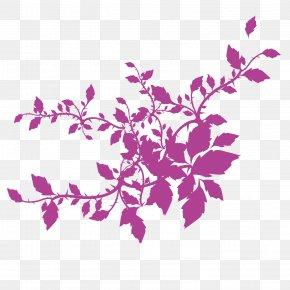 Purple Pattern - Purple Euclidean Vector PNG
