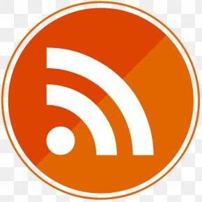 Social Media - Social Media RSS Web Feed Download PNG
