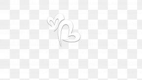Heart Symbol Transparent - Product Design Logo Font Brand Desktop Wallpaper PNG