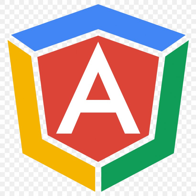 Angularjs tutorial angularconnect canon, todo list free png | pngfuel.