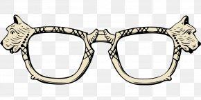 Glasses - Glasses Download Clip Art PNG