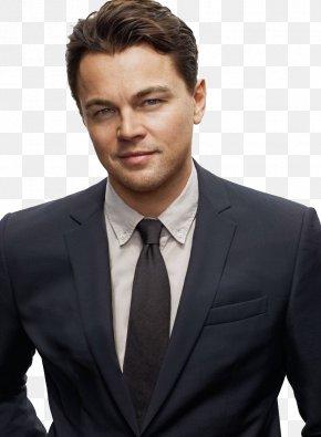 Leonardo DiCaprio - Leonardo DiCaprio Actor PNG