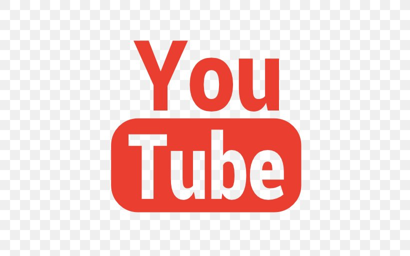 YouTube Icon, PNG, 512x512px, Youtube, Area, Brand, Css Sprites, Logo Download Free