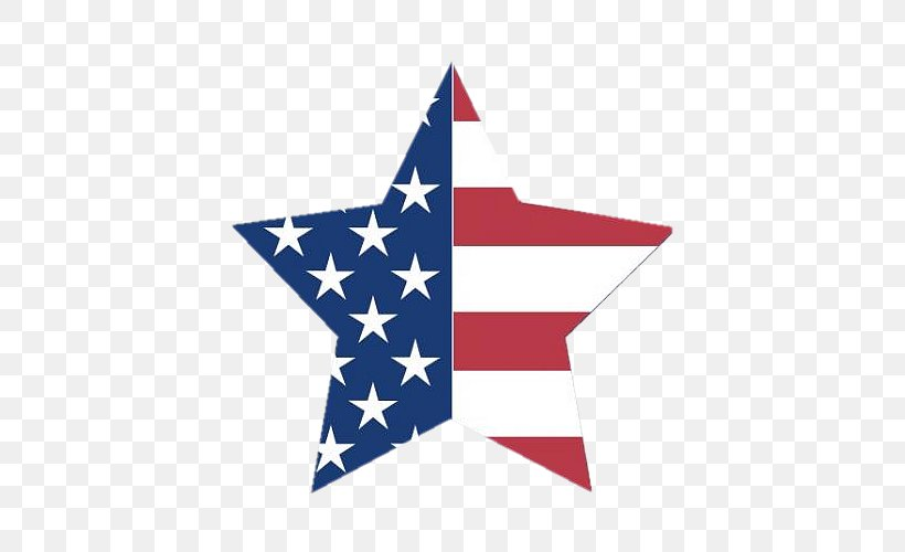 Flag Of The United States Independence Day Clip Art, PNG, 700x500px, United States, Blue, Bunting, Can Stock Photo, Flag Download Free