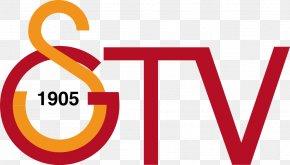 Football - Galatasaray S.K. 2017–18 Süper Lig Turkey Fenerbahçe S.K. Football PNG