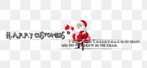 Image Editing Images, Image Editing PNG, Free download, Clipart