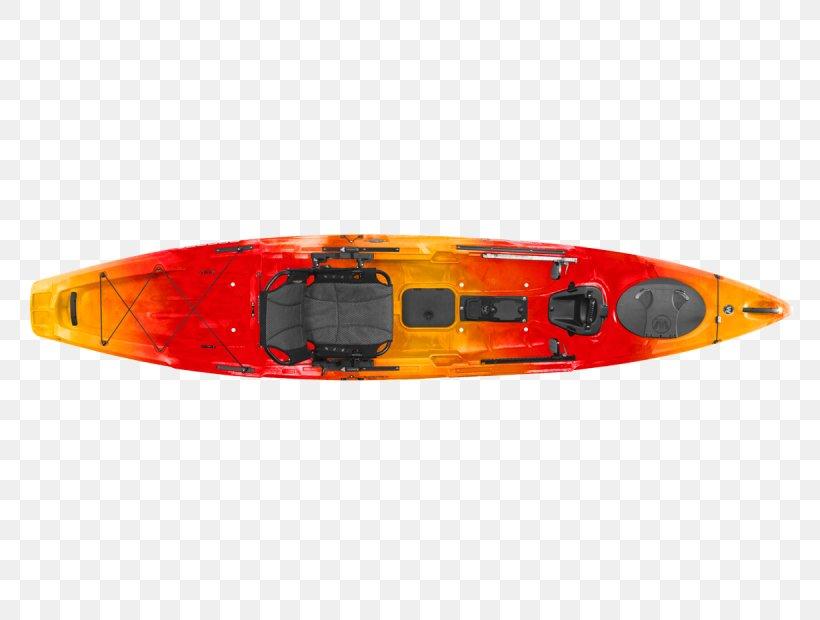 Kayak Fishing Radar Paddle Sea Kayak, PNG, 1230x930px, Kayak, Fishing, Kayak Fishing, Orange, Paddle Download Free