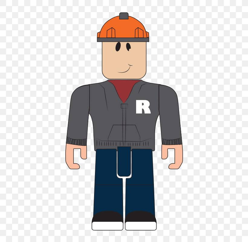 Roblox Template Games Roblox Minecraft Video Games T Shirt Png 800x800px Roblox