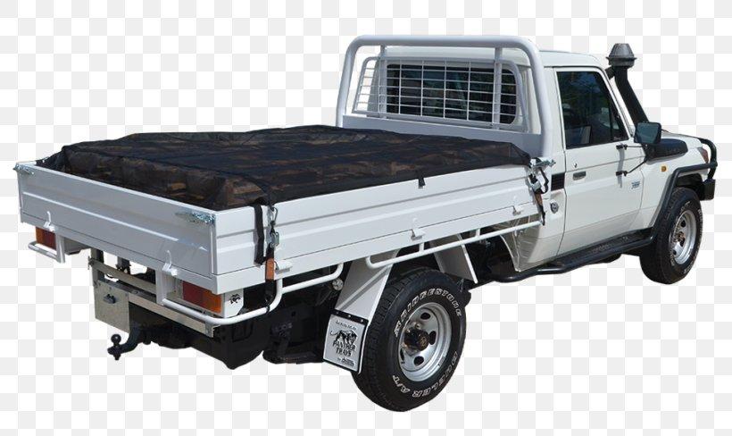 Tire Pickup Truck Van Car Window, PNG, 800x488px, Tire, Auto Part, Automotive Exterior, Automotive Tire, Automotive Wheel System Download Free