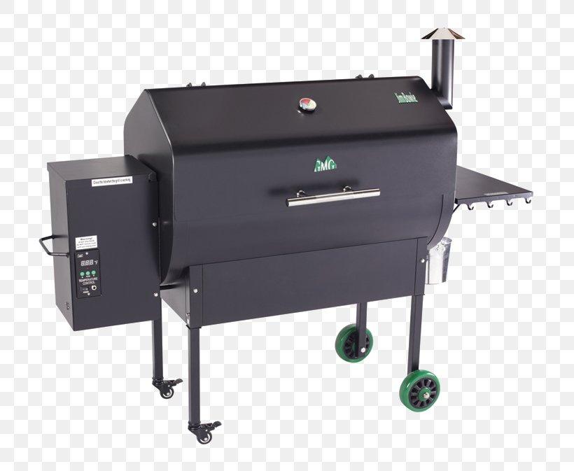 Barbecue BBQ Smoker Pellet Grill Smoking Grilling, PNG, 800x673px, Barbecue, Baking, Bbq Smoker, Cooking, Food Download Free