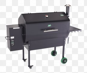Barbecue - Barbecue BBQ Smoker Pellet Grill Smoking Grilling PNG
