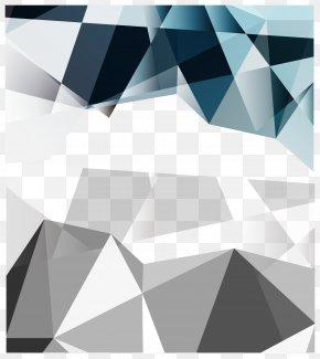 Geometric Shape Shape Card Vector - Business Card Design Geometry Geometric Shape PNG