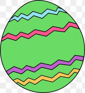 Easter Egg Clipart - Easter Bunny Easter Egg Desktop Wallpaper Clip Art PNG