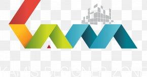 Graphic Logo Design - Interior Design Services Designer Architecture PNG