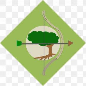 Leaf - Leaf Line Angle Clip Art PNG
