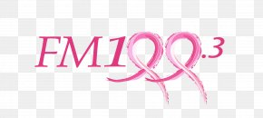Susan G. Komen For The Cure - Maine, A Peopled Landscape: Salt Documentary Photography, 1978 To 1995 Logo Brand Font PNG