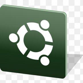 Share Forwarding Icon - Ubuntu Installation Kali Linux APT PNG