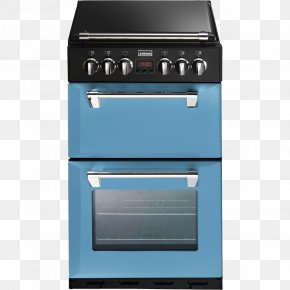 Stove - Electric Cooker Cooking Ranges Gas Stove PNG