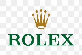 Rolex - Rolex Datejust Logo Watch Rolex Day-Date PNG