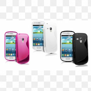 Samsung S3 - Samsung Galaxy S III Mini Samsung Galaxy Note 3 Neo Samsung Galaxy Note 8 Samsung Galaxy 3 PNG