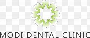 Design - Cut Flowers Logo Floral Design PNG