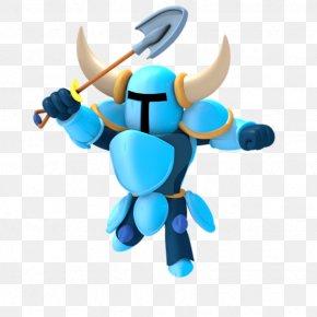 Shovel Knight - Shovel Knight Pixel Art DeviantArt Digital Art PNG