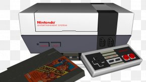 Nintendo - Super Nintendo Entertainment System Wii NES Classic Edition Video Game Consoles PNG