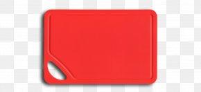 Plastic Chopping Boards - Wüsthof Wüsthof Cutting Board 38x25 Knife Cutting Boards Kitchen PNG