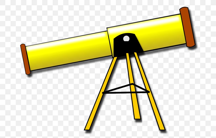 Telescope Free Content Clip Art, PNG, 800x526px, Telescope, Astronomy, Blog, Free Content, History Of The Telescope Download Free