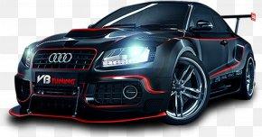 Car - Car Clip Art PNG