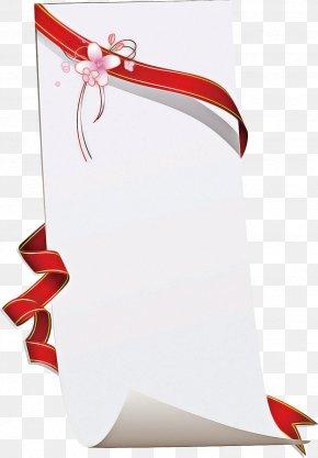 Shoe Christmas Stocking - Christmas Stocking PNG