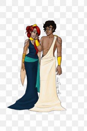Hades Cliparts - Hades Hera Zeus Poseidon Ares PNG