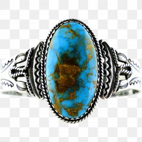 Silver Coins - Jewellery Turquoise Gemstone Ring Native American Jewelry PNG