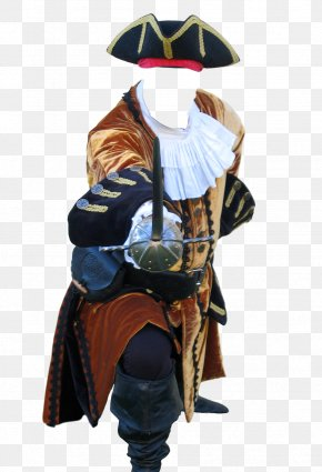 Pirate - Piracy PNG